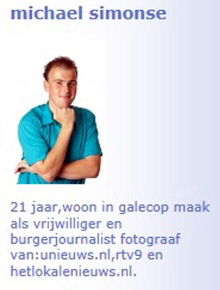 Snertrit 2011 2 - 01-Michael-Simonse.jpg