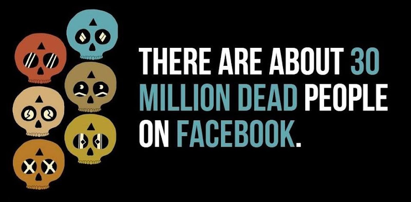 facebook facts (8)