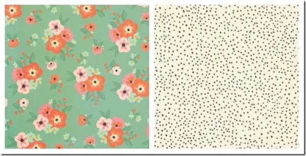 mix-match-fiori-pois