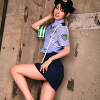[DGC] 2008.05 - No.575 - Rina Akiyama (秋山莉奈) 072.jpg