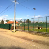 tenissvilajnac.jpg