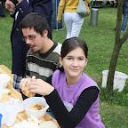 Pécel_Családi nap_2010_09_04 127.jpg