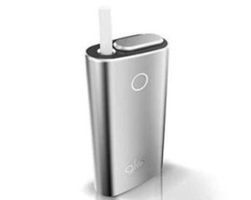 300x239xWS000012.jpg.pagespeed.ic.H2ZlXWGeRk thumb%255B2%255D - 【加熱式タバコ】glo(グロー)が2017年10月2日より全国発売中、宮城県限定フレーバー5種も追加へ。glo情報まとめ