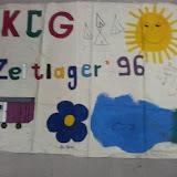 ZLFahnenZeitreise - KjG_ZL-1996.jpg