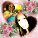 Regina Ware
