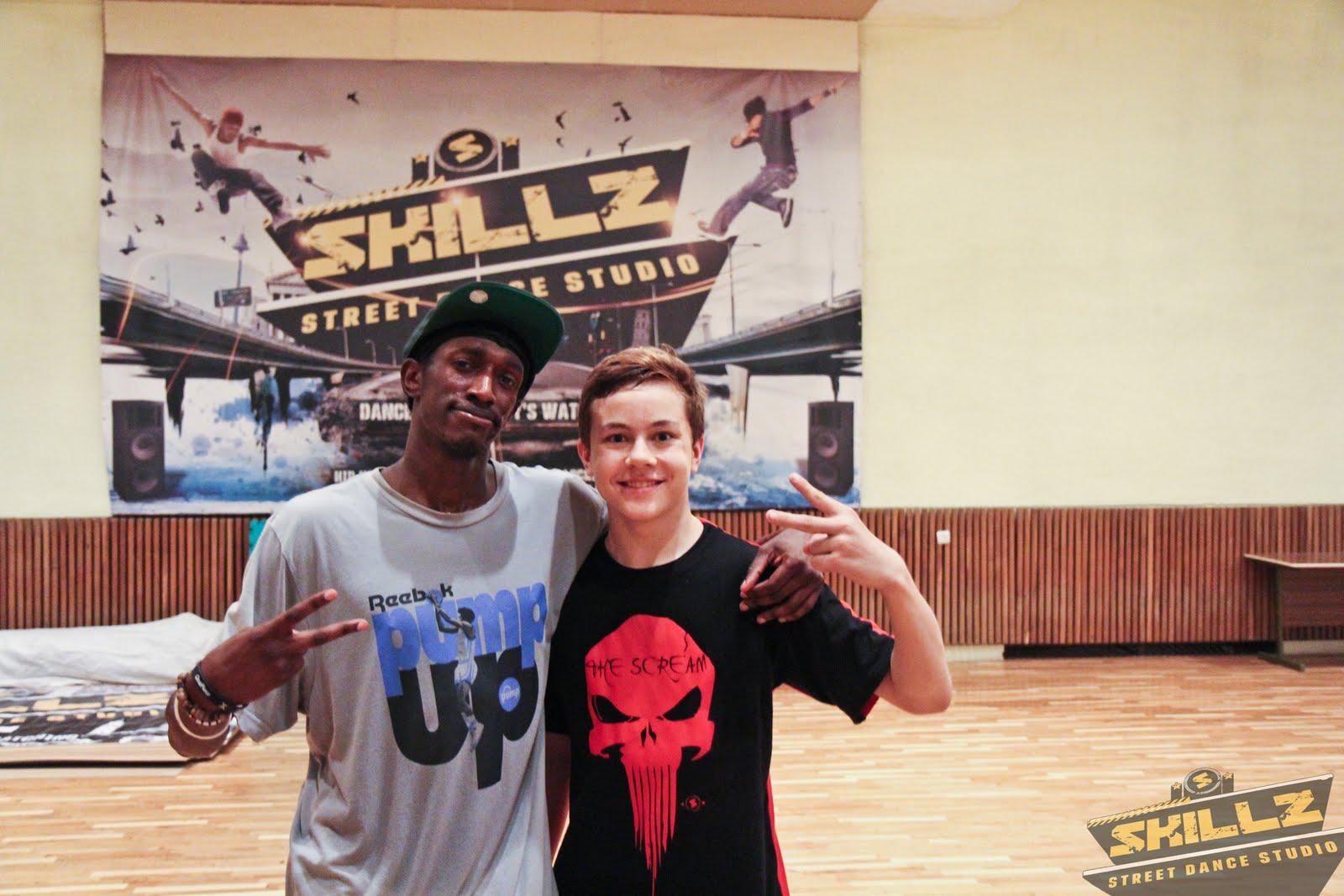 Hip Hop dance seminaras su Kashmir (UK) - IMG_8279.jpg