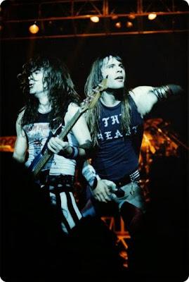 1983-world-piece-tour-steve-bruce