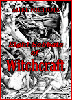 Eight Sabbats Of Witchcraft