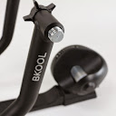 home-trainer-bkool-pro-6488.JPG