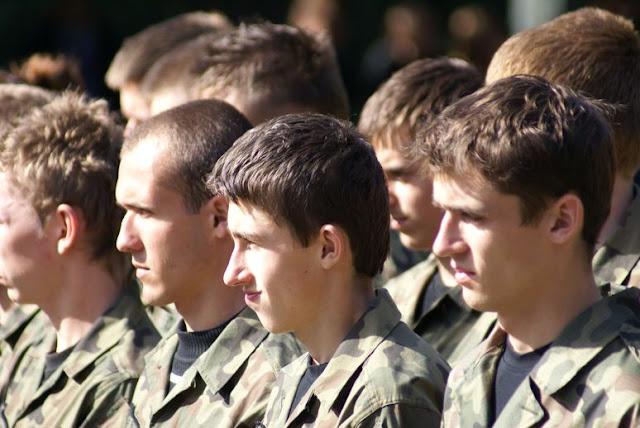 68 rocznica Operacji karpacko–dukielskiej - DSC09784_1.JPG