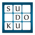 Sudoku Premium v1.1.8