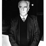 Marcello Venturoli