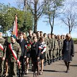 68RocznicaOperacjiKarpackoDukielskiej