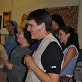 2009 Les Mis School Edition  - DSC_0097.jpg