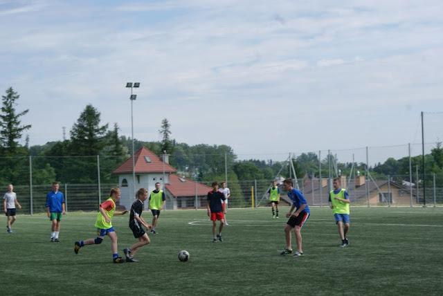 Dzien Dziecka i Sportu - DSC00945_1.JPG