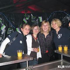 Erntedankfest 2008 Tag1 - -tn-IMG_0617-kl.jpg
