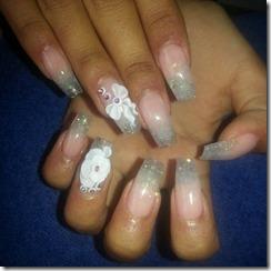 imagenes de uñas decoradas (94)