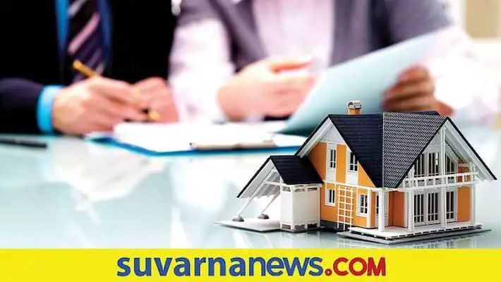 How to Reduce Home Loan EMI Amount Here's the information