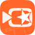 "<div align=""center"">စာတန္းထိုးနဲ႔ Video ျပဳလုပ္မယ္-VivaVideo Pro:Video Editor App v4.3.0 Apk </div>"