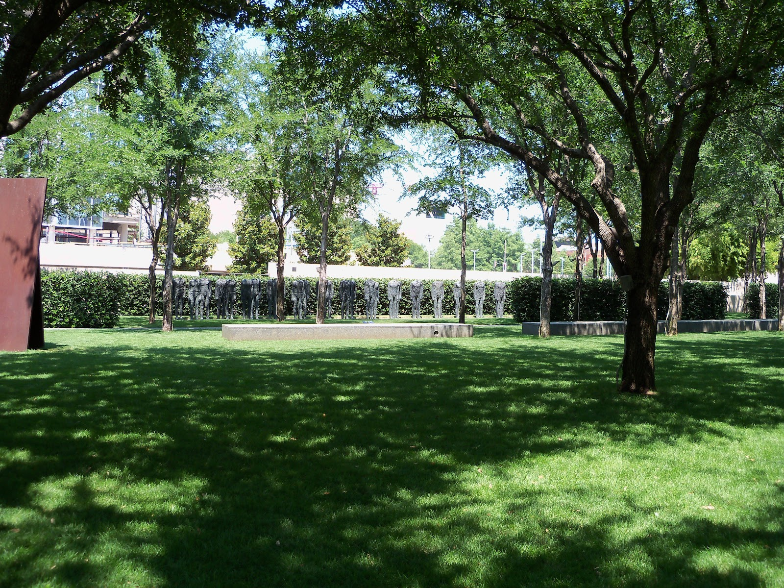 Dallas Fort Worth vacation - 100_9833.JPG