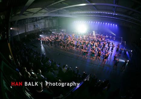 Han Balk VDD2017 ZA middag-8856.jpg