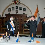 Festkneipe zum 110-jährigen Bestehen des Arminenhauses - Photo 18