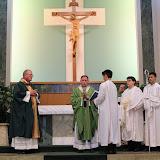 Father Richard Zanotti - IMG_4027.JPG