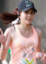 Lin Poyu / Lin Bou  Actor