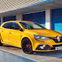 2018-Renault-Megane-RS-02.jpg