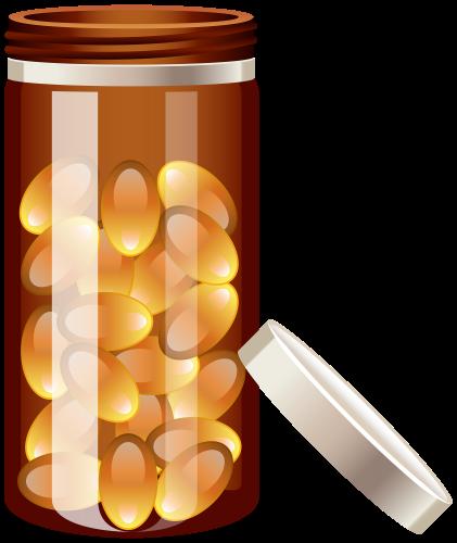 [Pill_Bottle_PNG_Clipart-357%5B5%5D]