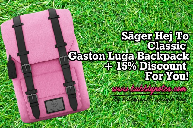 GASTON LUGA BACKPACK (2)