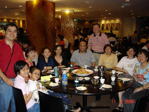 Others - 2006 - Chinese New Year Dinner - CNY06-04.jpg