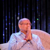Dinkar Uncle Hands Fold Candid.jpg