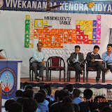 Science Exhibition at VKV Itanagar (13).JPG