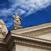 PreAdo a Roma 2014 - 00028.jpg