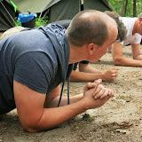 2014 kamp (1) - IMG_2052.JPG