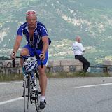 2013 06 19 Alpentocht Guillestre - Valberg