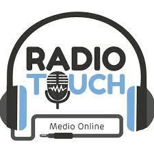 Logo Radio Touch
