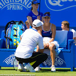 Belinda Bencic - AEGON International 2015 -DSC_5516.jpg
