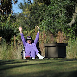 OLGC Golf Tournament 2010 - DSC_4167.JPG
