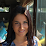 zeynep karabacak's profile photo