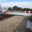 Recent asbestos roof removal and replacement project at Repco Somerton Pk.