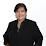 Lydia Garcia's profile photo