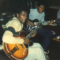 1970s-Jacksonville-32