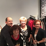 Fratelli Leather Grand Opening - IMG_2692.jpg