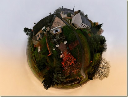 Humbligny-Little-Planet