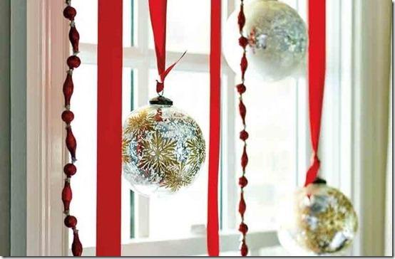 ventanas navida  (5)