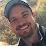 Matt Bailey's profile photo