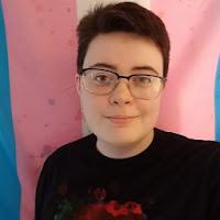 Ben Ace's avatar