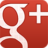My Google+